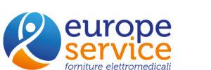 EUS_Logo_CMYK_R1.18